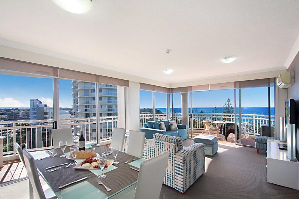 apartment-3-bed-ocean-superior-2