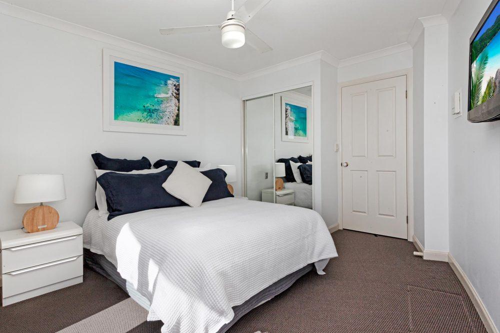 burleigh-heads-accommodation-sale11