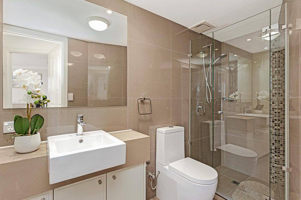 burleigh-heads-accommodation-sale16