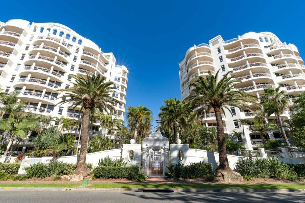 burleigh-holiday-apartment-for-sale-apt-903 (1)