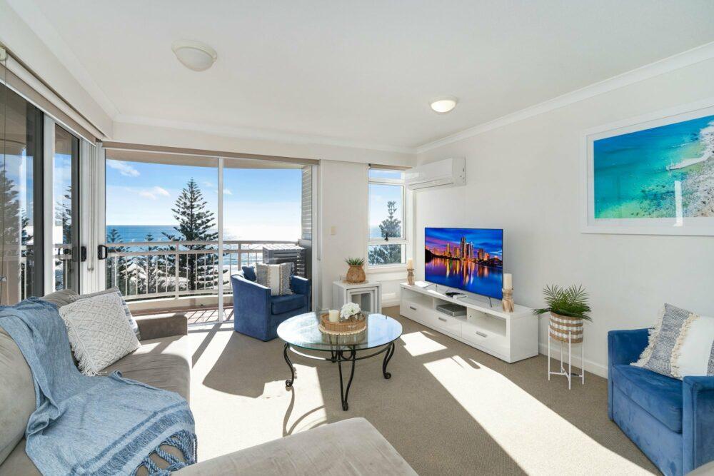 burleigh-holiday-apartment-for-sale-apt-903 (10)