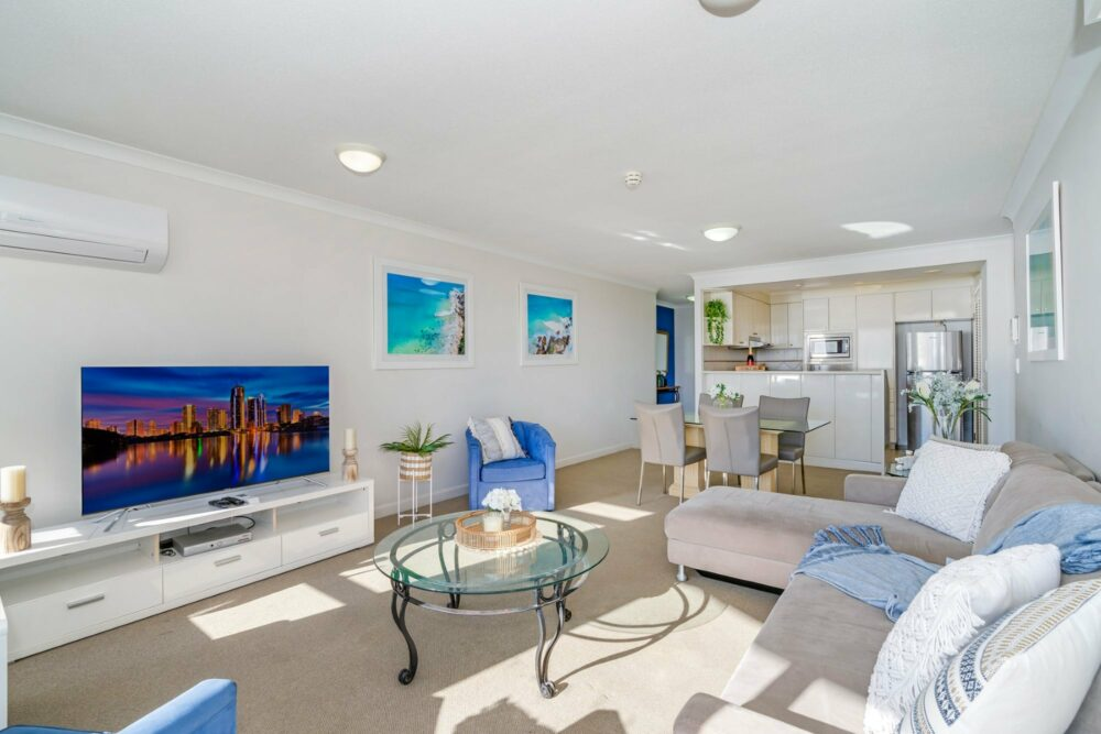 burleigh-holiday-apartment-for-sale-apt-903 (13)