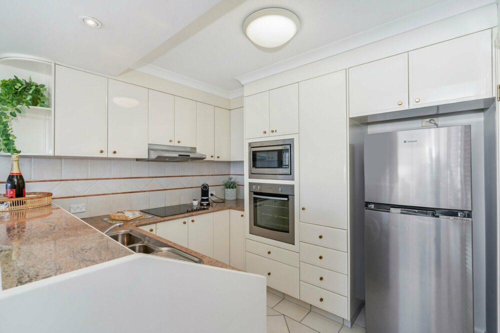 burleigh-holiday-apartment-for-sale-apt-903 (14)