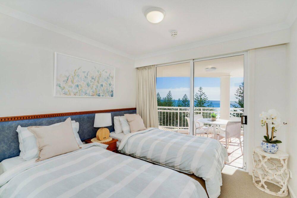 burleigh-holiday-apartment-for-sale-apt-903 (15)