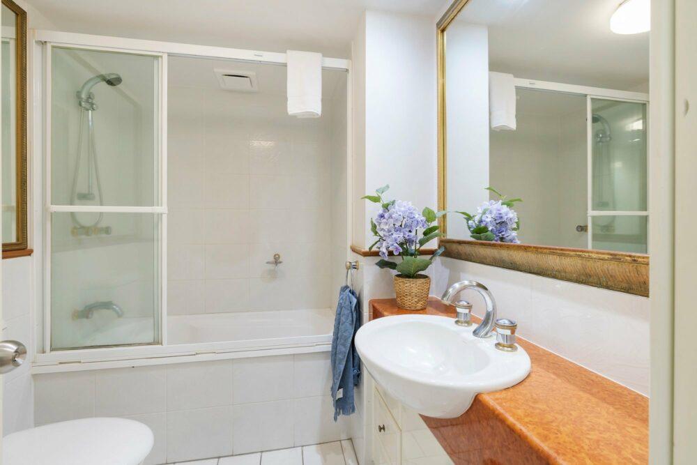 burleigh-holiday-apartment-for-sale-apt-903 (16)