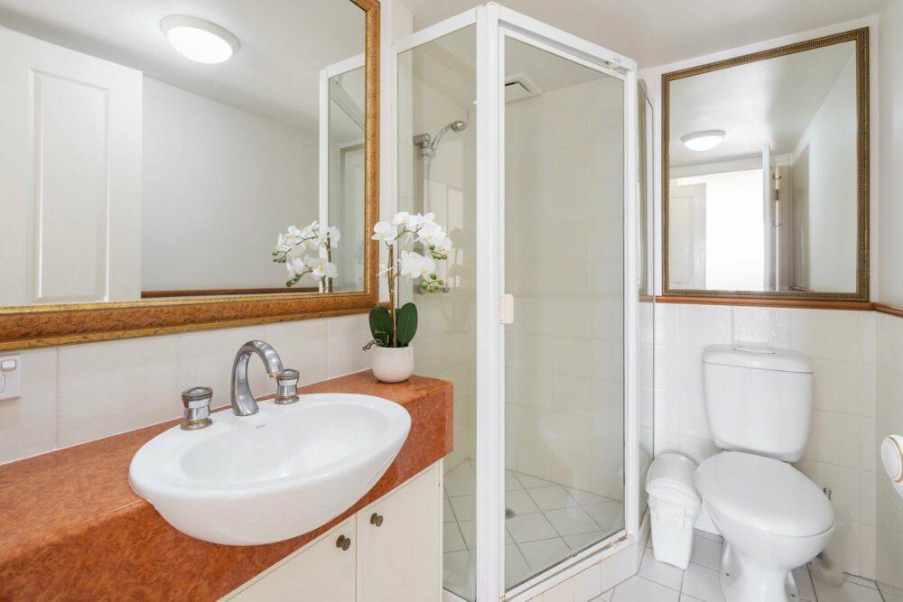 burleigh-holiday-apartment-for-sale-apt-903 (17)
