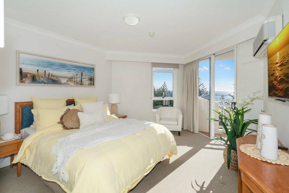 burleigh-holiday-apartment-for-sale-apt-903 (18)