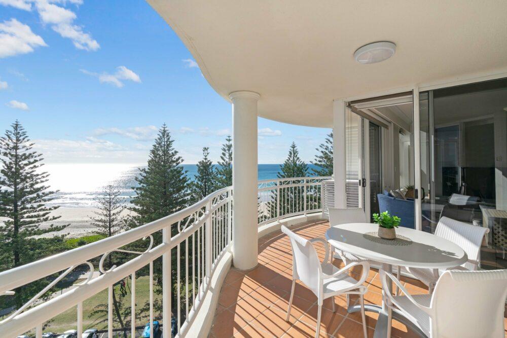 burleigh-holiday-apartment-for-sale-apt-903 (19)