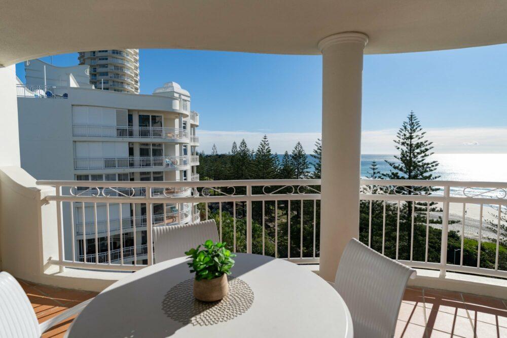 burleigh-holiday-apartment-for-sale-apt-903 (22)