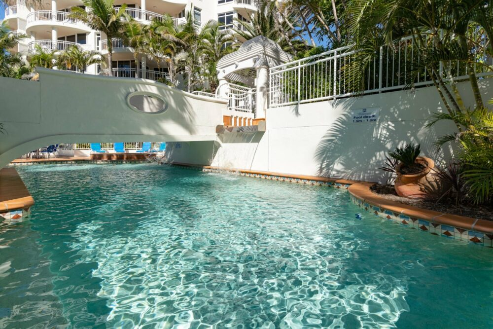 burleigh-holiday-apartment-for-sale-apt-903 (8)