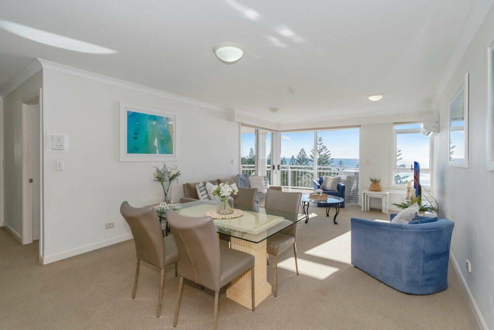 burleigh-holiday-apartment-for-sale-apt-903 (9)