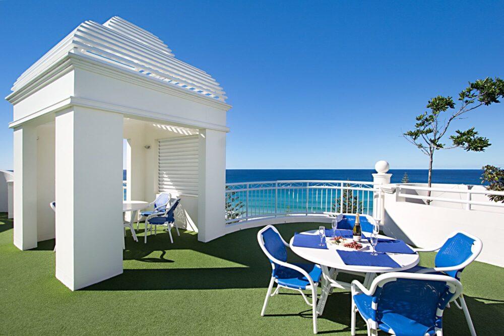 burleigh-med-resort-gold-coast-18