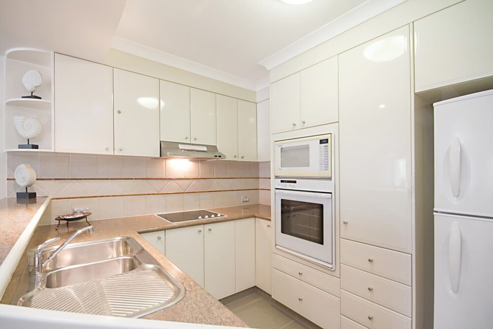 kitchen-apartments