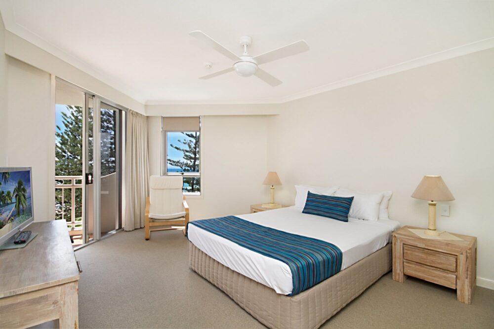 master-bedroom-opening-onto-balcony