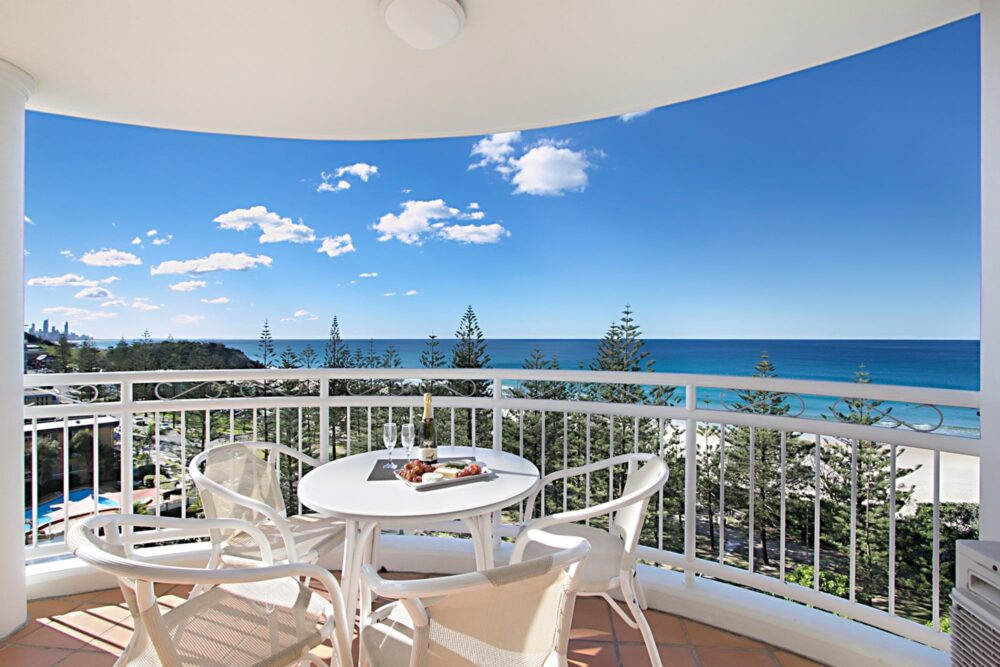 spacious-balcony-with-ocean-views